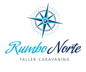 RUMBO NORTE TALLER DE CARAVANING